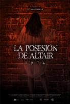 La Posesión de Altair, 1974